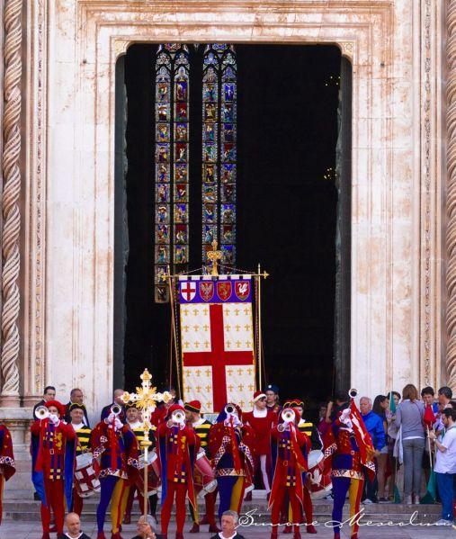 La solennità del Corpus Domini, tutti gli appuntamenti in programma in vista della festa