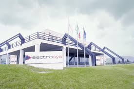 elettrosys