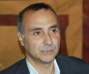 Commissione elettorale comunale e elengo Giudici Popolari, nominato Claudio Di Bartolomeo