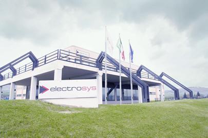Electrosys, il piano Elenos presentato ieri ai lavoratori