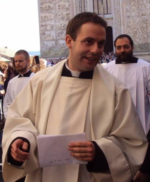 Diocesi di Orvieto – Todi, tutte le nomine e i trasferimenti