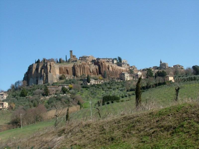 """Imprese creative, la Regione Umbria finanzia """"Orvieto SmART"""". Le azioni previste"""
