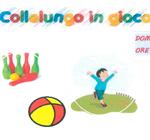 collelungo_in_gioco