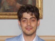 """""""Bella Orvieto"""" ha deciso di sciogliere la riserva: Rosati candidato sindaco"""