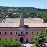 Castel Viscardo, altri due residenti positivi. Attivato l'isolamento
