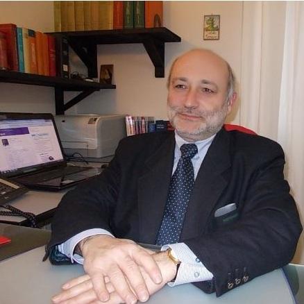 Il Bilancio del Centro Studi di Orvieto si è chiuso in positivo per il quinto esercizio consecutivo