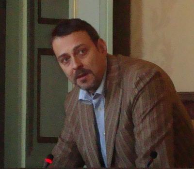 """Taddei, capogruppo Pd su voto Palazzo dei Congressi: """"Più volte abbiamo invitato sindaco e Giunta a ritirare l'atto"""""""