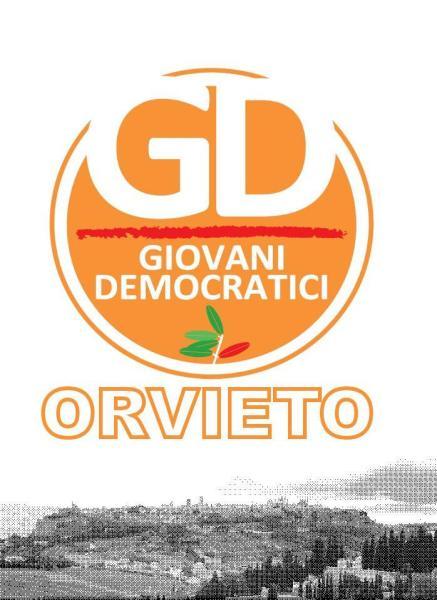 """Giovani Democratici Orvieto: """"Diciamo No alle iniziative di """"sicurezza hand made"""""""