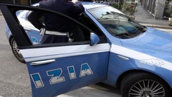Rubano in un appartamento e in un supermercato: tre serbe denunciate dalla polizia