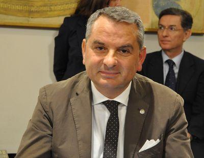 Nuovi strumenti per la sicurezza in Umbria, forze dell'ordine fondamentali