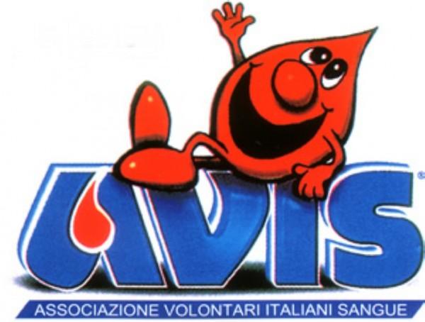 L'Avis comunale di Orvieto festeggia 40 anni