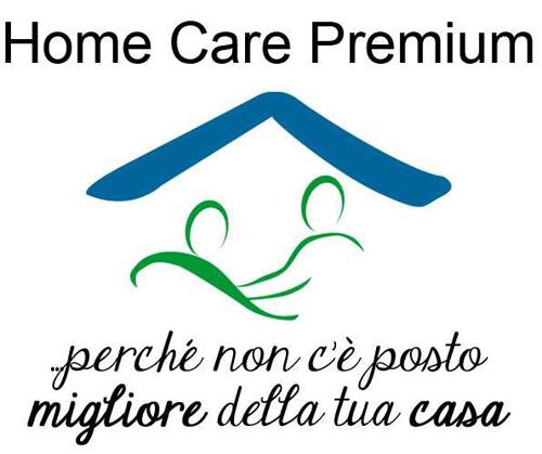 Progetto Home Care Premium 2014, prorogato il termine di conclusione al 30 giugno 2017