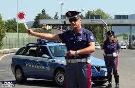 Natale Sicuro, la Polizia da il via a controlli straordinari