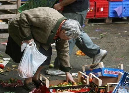 Lotta alla povertà, oltre 1 milione di euro destinato all'Orvietano