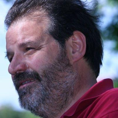 """Parrano Biodiversa presenta la conferenza """"La qualità dell'aria e i cambiamenti climatici"""""""