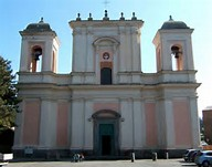 Presentato il programma per la Festa di S. Antonio Abate alla Parrocchia del Santo Sepolcro
