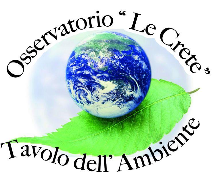 Rifiuti tossici, l'Osservatorio Le Crete-Tavolo dell'Ambiente chiede al sindaco rassicurazioni su rischio per la salute