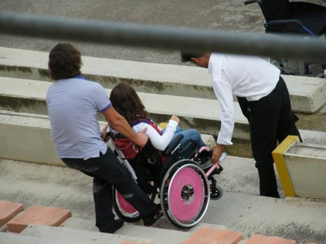 """""""Dopo di noi"""", a disposizione 2 milioni di euro per l'autonomia delle persone con disabilità"""