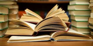 Contributi acquisto libri di testo anno scolastico 2017/18