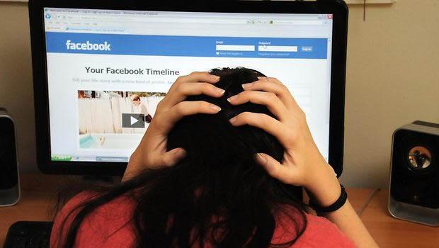 Bullismo e cyberbullismo, approvata in Regione la proposta di legge per contrastare il fenomeno