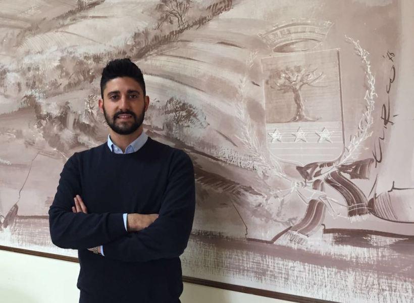 Montecchio, Gori rompe gli indugi e annuncia la propria ricandidatura a sindaco