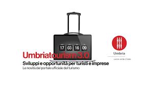 Umbriatourism 3.0, incontro tra operatori ed imprese