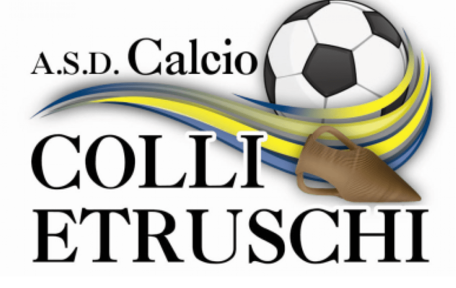 Comparto calcistico giovanile Etruria calcio supera la sufficienza in pagella