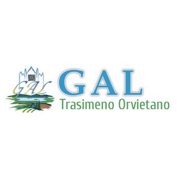 Incontro per costruzione del Piano di azione locale 2014-2020