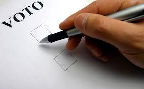 Ballottaggio, lettera aperta ai cittadini e al collega Barbabella