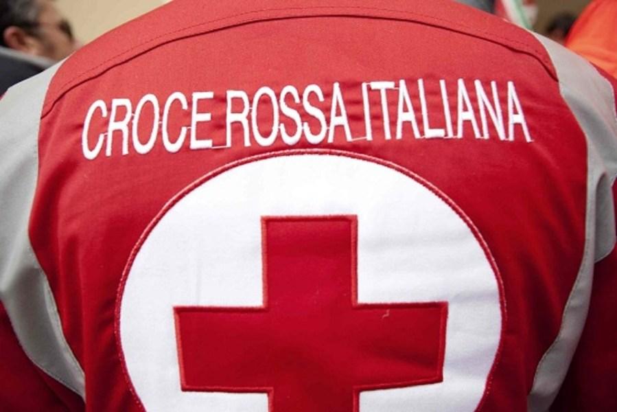 Settimana della Croce Rossa a Orvieto