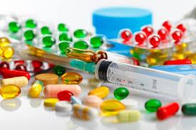 Farmaci ospedalieri in distribuzione anche nelle farmacie pubbliche