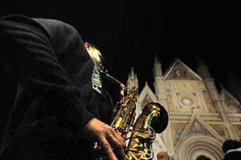 Si chiude con un grande successo la 25esima edizione di Umbria Jazz Winter