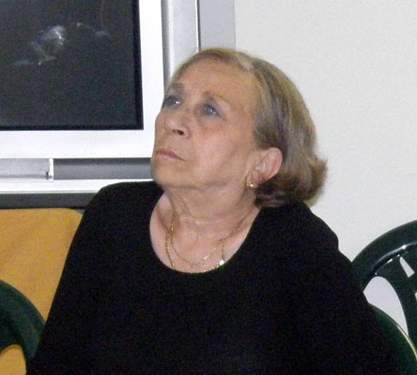 L'Unitre assegna la borsa di studio in ricordo della professoressa Maria Teresa Santoro