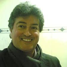 Personale del maestro Mario Salvo ad Acquapendente