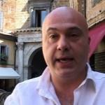 """Andrea Sacripanti (Gm): """"Il sindaco intervenga attingendo personale da altri Comuni attraverso appositi accordi"""""""