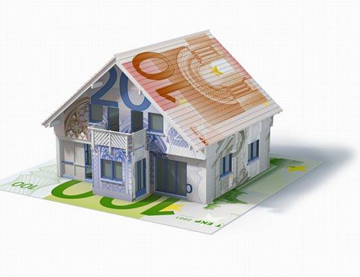 Casa: ulteriori 1.130.000 euro per il fondo a sostegno dei locatari meno abbienti