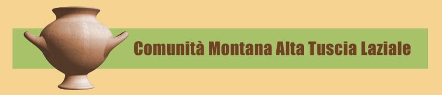 Comunità Montana Alta Tuscia Laziale approva la proposta di variazione del bilancio