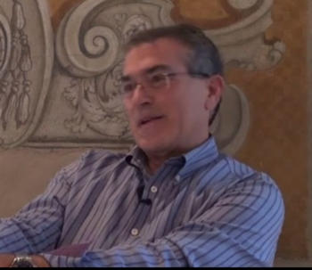 """Praesidium: """"Insoddisfatti per la road map decisa dal consiglio comunale per Cro"""""""