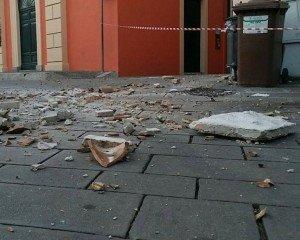 Sciame sismico ancora in corso. Ancora 24 ore per i sopralluoghi