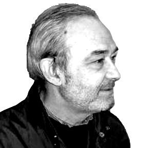 SIAMO GOVERNATI (AHINOI!) DA UN UOMO META' GUFO E META' STRUZZO