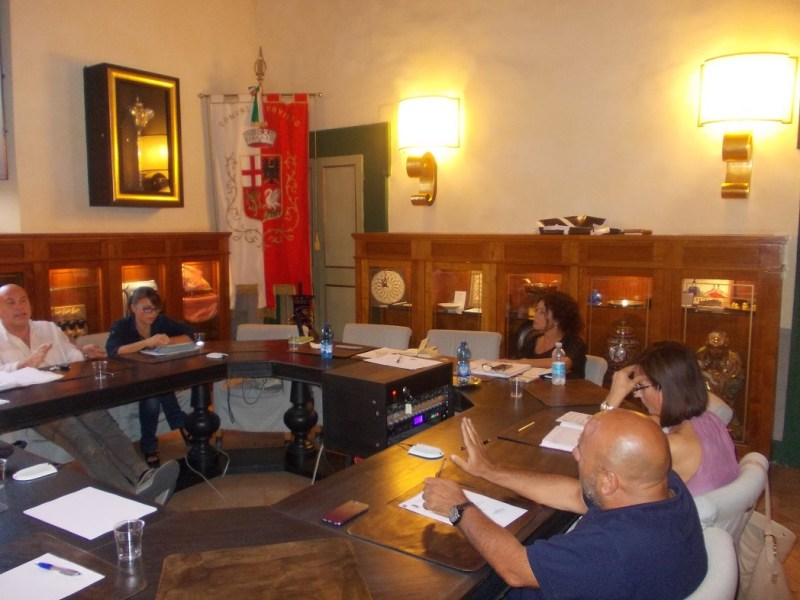 Orvieto città narrante: ecco il progetto culturale e il piano degli eventi 2018