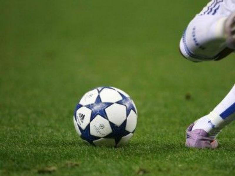 Vittoria sofferta con un 3-2 per Asd Ronciglione United, strappata al'ASD Santa Marinella