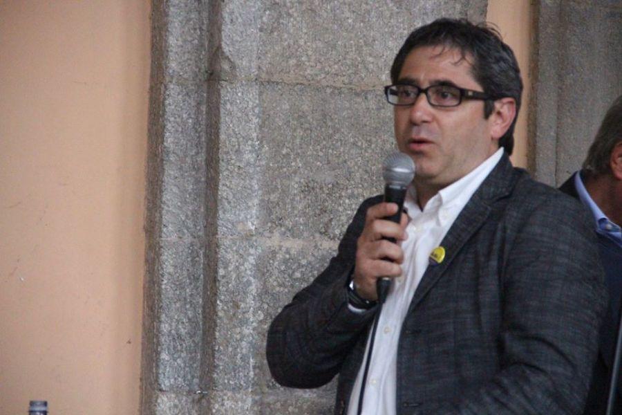 Consiglio aquesiano: nominato Bellavita rappresentante Consorzio di Bonifica e importanti comunicazioni di Ghinassi