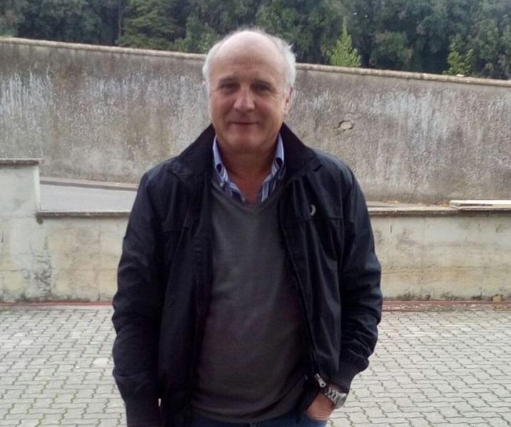 Giocatore, allenatore, dirigente .. Bruno Cimicchi si racconta in 90 minuti