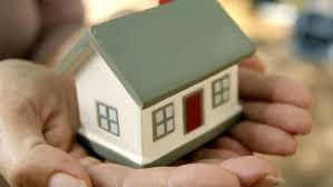 Prima casa: oltre 1,6 milioni di euro in più per finanziare domande ammesse