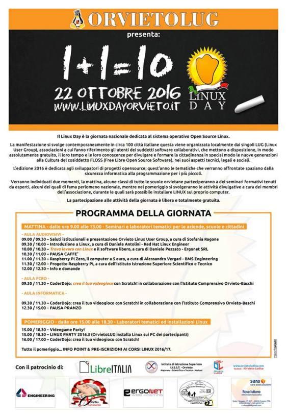 locandina-linuxday-2016-orvieto