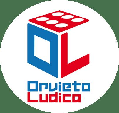 Orvieto Ludica: Occorre uno spazio di Coworking per le associazioni
