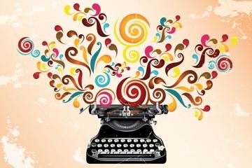 Alla libreria Valente tre giorni con la Scrittura Creativa