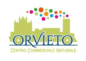 Nasce Orvieto Centro, il primo passo verso la realizzazione della rete commerciale e informatica della Rupe