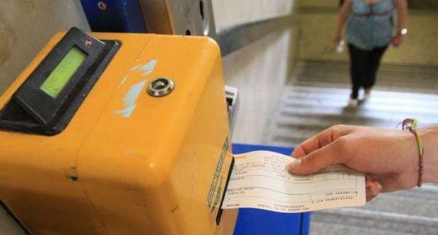 Pendolari, al via la vendita della Carta Tutto Treno Umbria